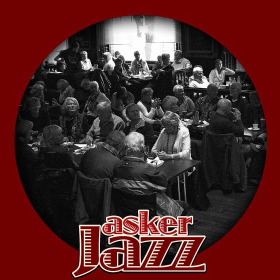 Asker Jazzklubb